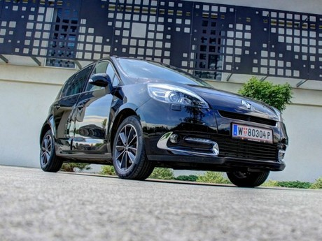 Renault scenic bose edition energy dci 110 testbericht 008