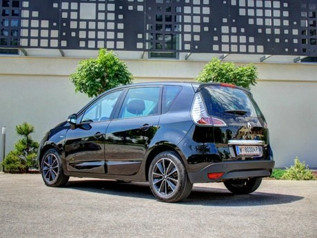 Renault scenic bose edition energy dci 110 testbericht 009
