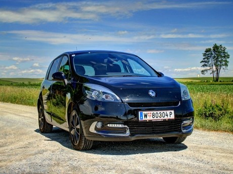 Renault scenic bose edition energy dci 110 testbericht 011