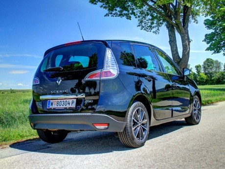 Renault scenic bose edition energy dci 110 testbericht 012