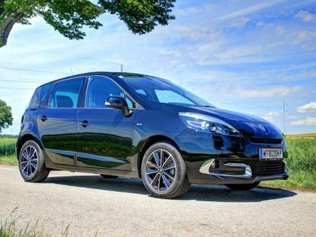 Renault scenic bose edition energy dci 110 testbericht 016