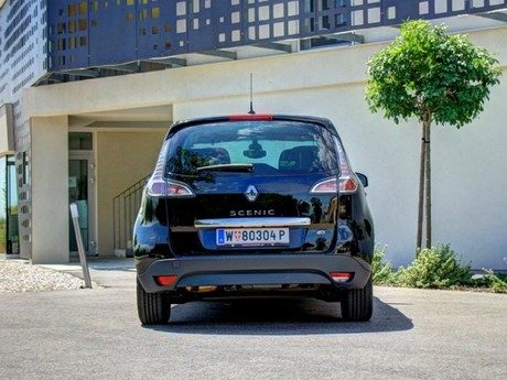 Renault scenic bose edition energy dci 110 testbericht 017