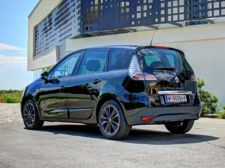 Renault scenic bose edition energy dci 110 testbericht 019
