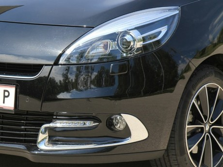 Renault scenic bose edition energy dci 110 testbericht 021