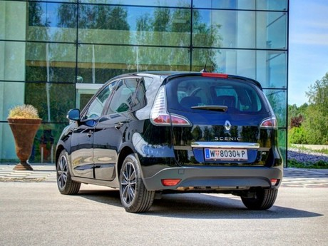 Renault scenic bose edition energy dci 110 testbericht 028