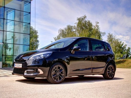 Renault scenic bose edition energy dci 110 testbericht 029