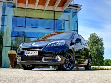 Renault scenic bose edition energy dci 110 testbericht 030