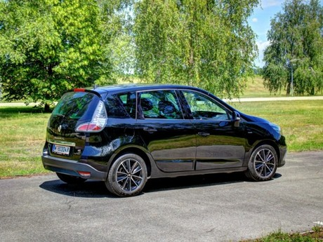 Renault scenic bose edition energy dci 110 testbericht 031