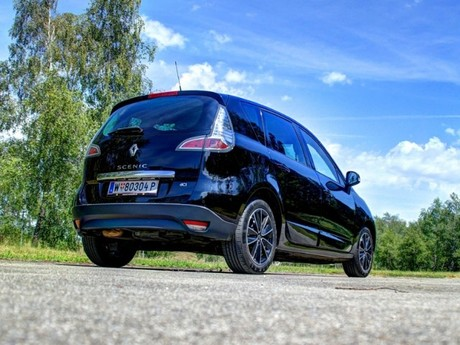 Renault scenic bose edition energy dci 110 testbericht 033