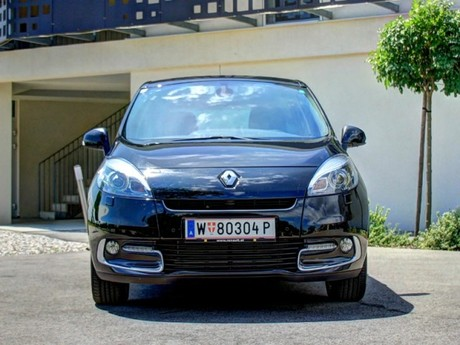 Renault scenic bose edition energy dci 110 testbericht 034