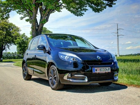 Renault scenic bose edition energy dci 110 testbericht 036