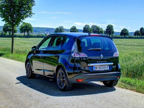 Renault scenic bose edition energy dci 110 testbericht 037