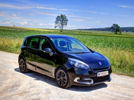 Renault scenic bose edition energy dci 110 testbericht 040
