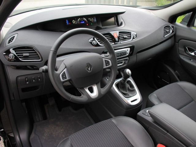 Renault scenic bose edition energy dci 110 testbericht 043