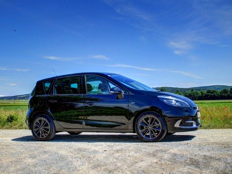 Renault scenic bose edition energy dci 110 testbericht 045