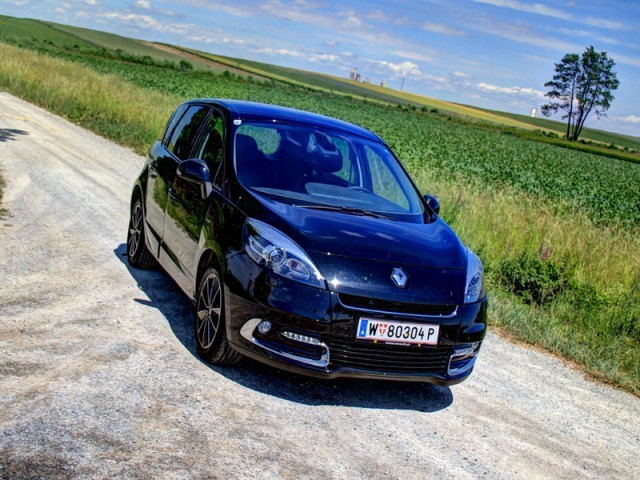 Renault scenic bose edition energy dci 110 testbericht 047