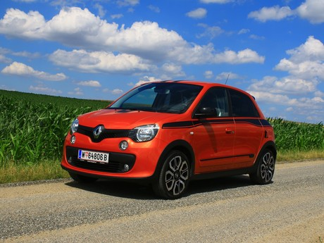 Renault twingo gt energy tce 110 testbericht 001