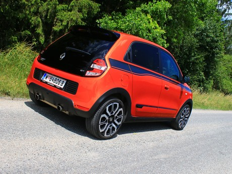 Renault twingo gt energy tce 110 testbericht 002