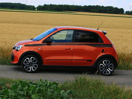 Renault twingo gt energy tce 110 testbericht 003