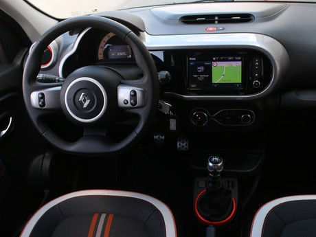 Renault twingo gt energy tce 110 testbericht 004