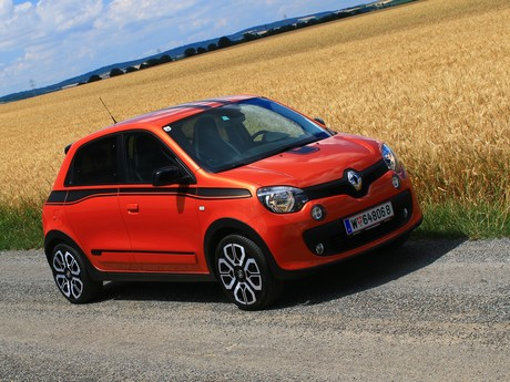Renault twingo gt energy tce 110 testbericht 007