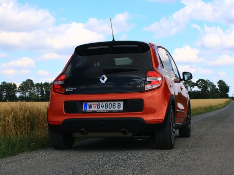 Renault twingo gt energy tce 110 testbericht 008