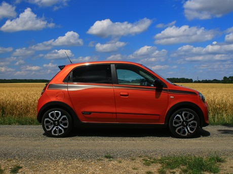 Renault twingo gt energy tce 110 testbericht 009