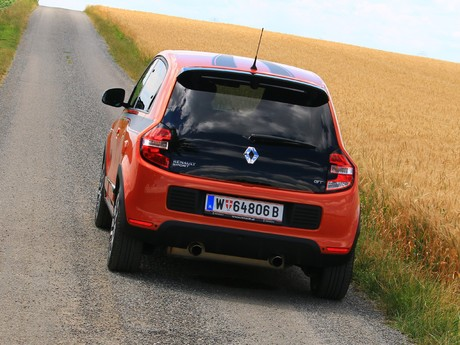 Renault twingo gt energy tce 110 testbericht 011