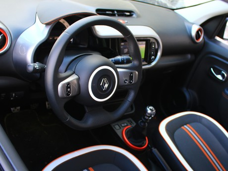 Renault twingo gt energy tce 110 testbericht 012