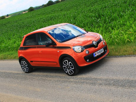 Renault twingo gt energy tce 110 testbericht 017