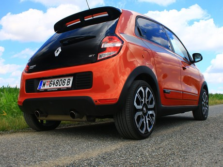 Renault twingo gt energy tce 110 testbericht 018