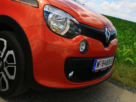 Renault twingo gt energy tce 110 testbericht 019