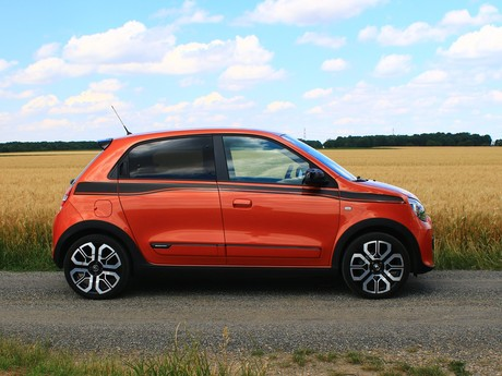 Renault twingo gt energy tce 110 testbericht 020