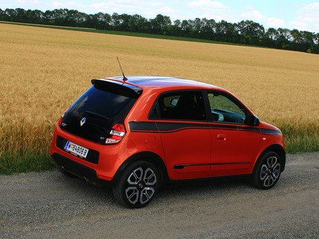 Renault twingo gt energy tce 110 testbericht 021