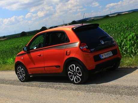 Renault twingo gt energy tce 110 testbericht 023
