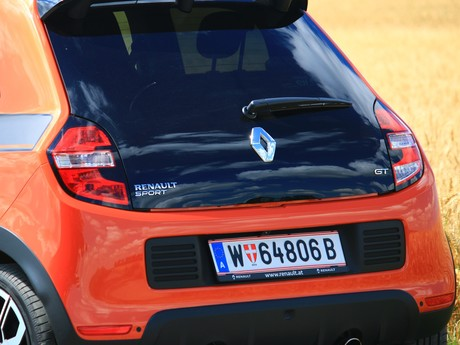 Renault twingo gt energy tce 110 testbericht 025