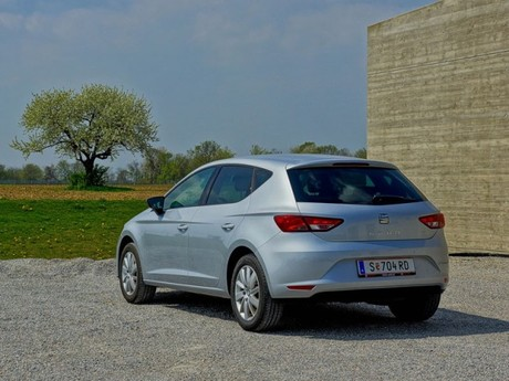 Seat leon reference tdi 90 ps testbericht 002