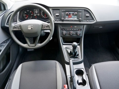 Seat leon reference tdi 90 ps testbericht 004
