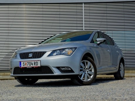 Seat leon reference tdi 90 ps testbericht 008