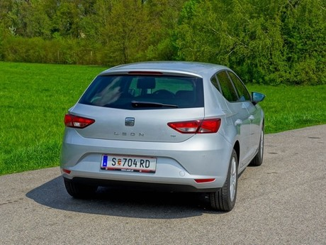Seat leon reference tdi 90 ps testbericht 011
