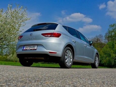 Seat leon reference tdi 90 ps testbericht 014