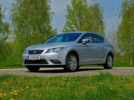 Seat leon reference tdi 90 ps testbericht 015