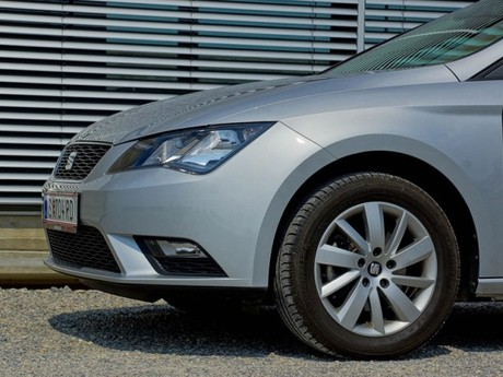 Seat leon reference tdi 90 ps testbericht 017