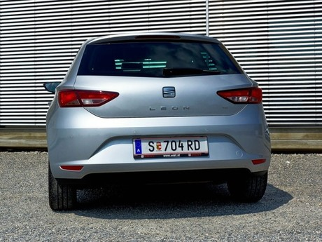 Seat leon reference tdi 90 ps testbericht 020