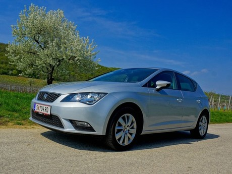 Seat leon reference tdi 90 ps testbericht 021