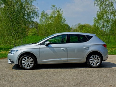 Seat leon reference tdi 90 ps testbericht 027