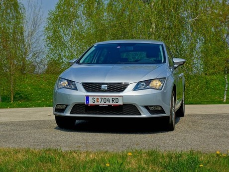 Seat leon reference tdi 90 ps testbericht 028