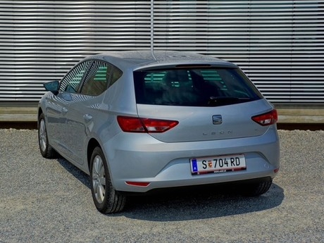 Seat leon reference tdi 90 ps testbericht 031