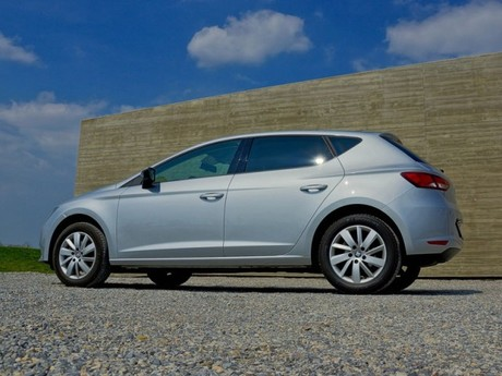 Seat leon reference tdi 90 ps testbericht 032