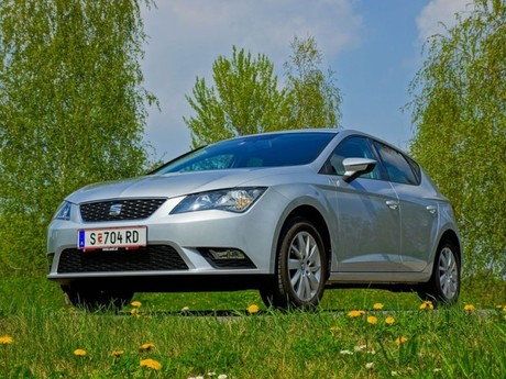 Seat leon reference tdi 90 ps testbericht 033